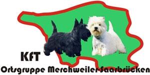 Terrier Klub Merchweiler